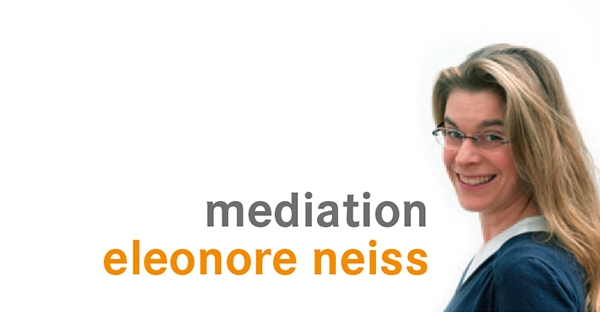 eleonore neiss | mediation