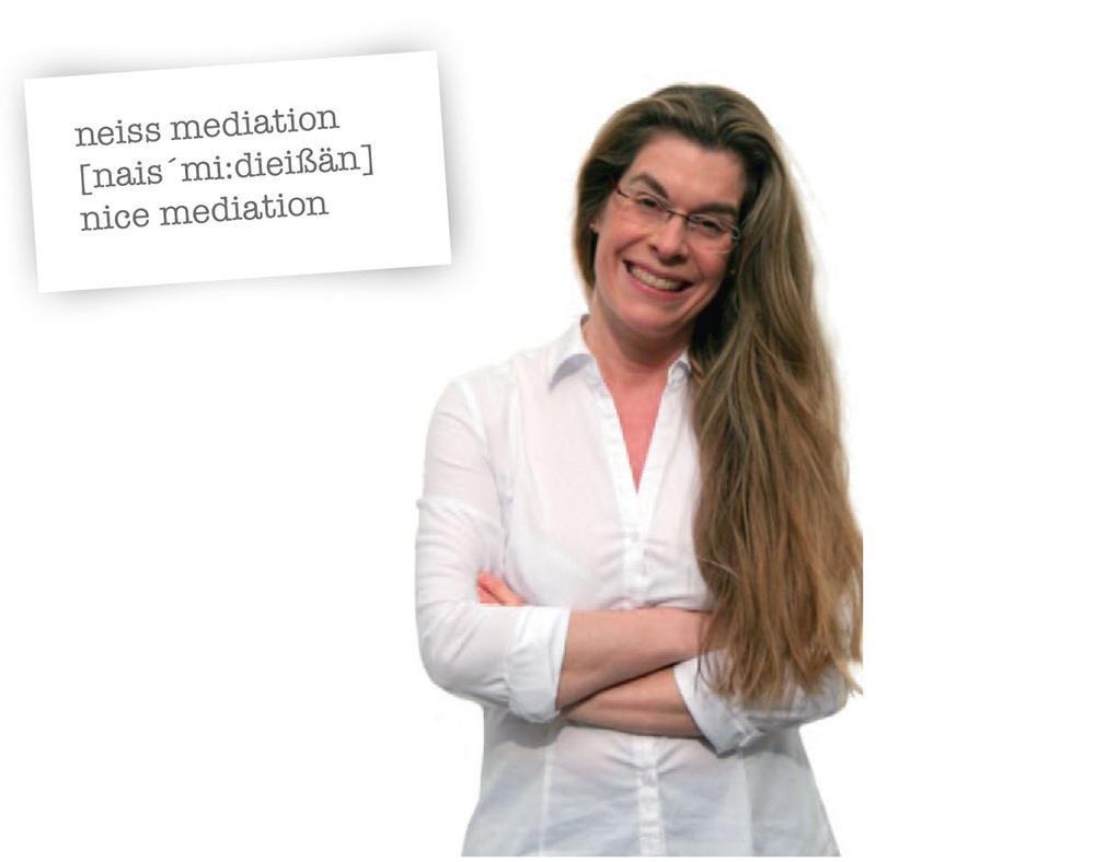 neiss_mediation_start